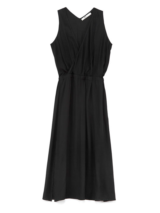 hope-day-dress-black-front