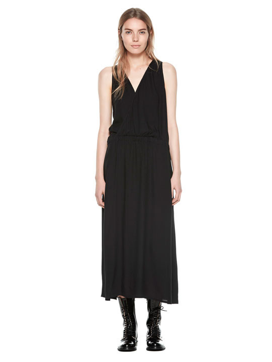 hope-day-dress-black-lookbook