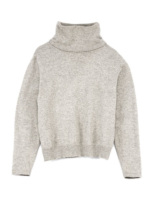 hope-lean-sweater-grey-mel-front
