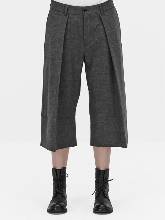 aw15-trouser-guide-woman-10
