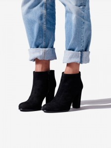 heeled-ankle-brushed-on-crop