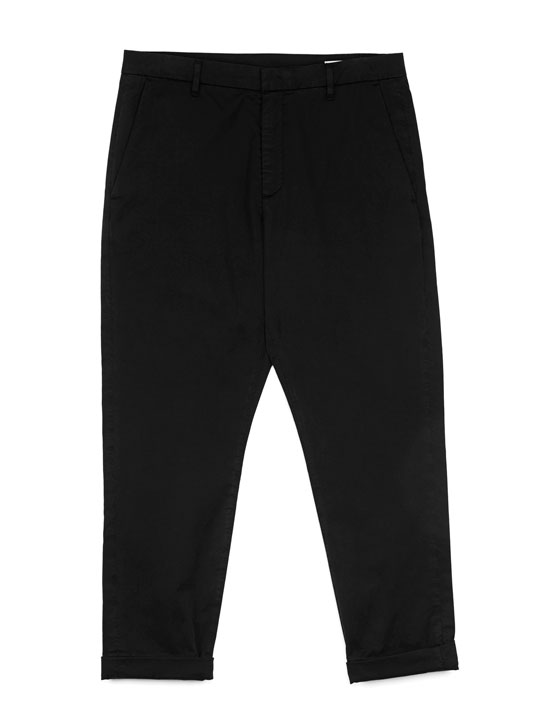 hope-news-trouser-black-front