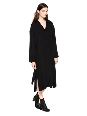 hope-power-dress-black-lookbook