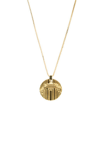 MBJ_BOYO_NECKLACE_14K