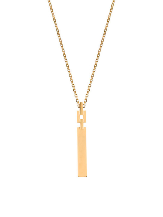 MB_CELESTE_NECKLACE_HPGOLD