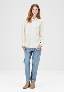 hope-stay-jeans-light-antique-wash-lookbook-62214744252