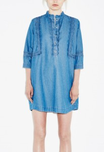 top_dress_angie_dress_blue_chambray_s2113202chb_front